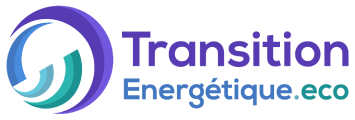 Transition-energetique.eco