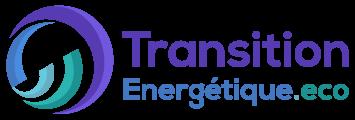 Transition-energetique.eco