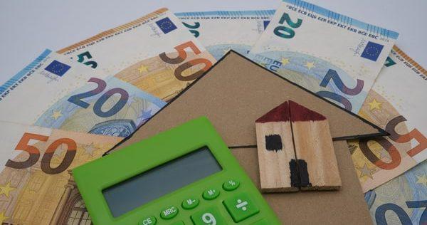 economie rénovation chèque énergie