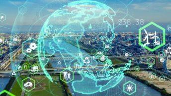 Environnement et numérique