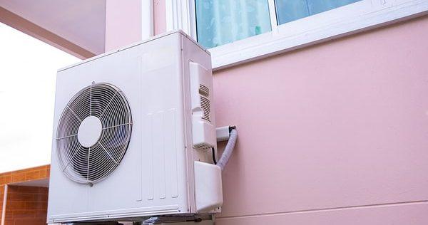 Loi transition énergétique pompe à chaleur