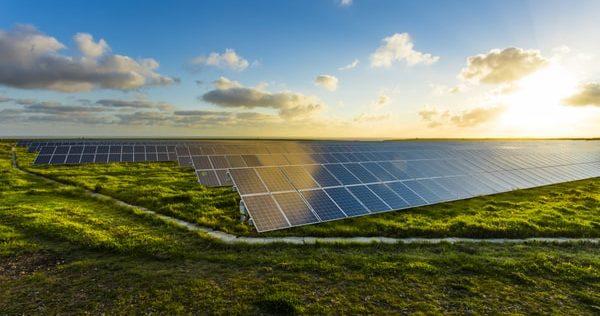 Transition énergétique en 2021