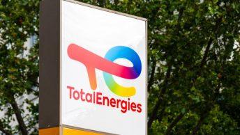 transition énergétique entreprise